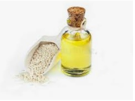 Why Sesame Oil is Good for Your Hair